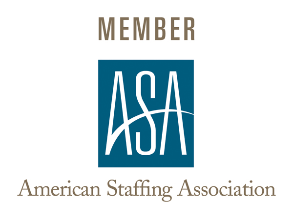 ASA-Contingent-Workforce-Solutions