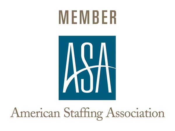 ASA-Contingent-Workforce-Solutions