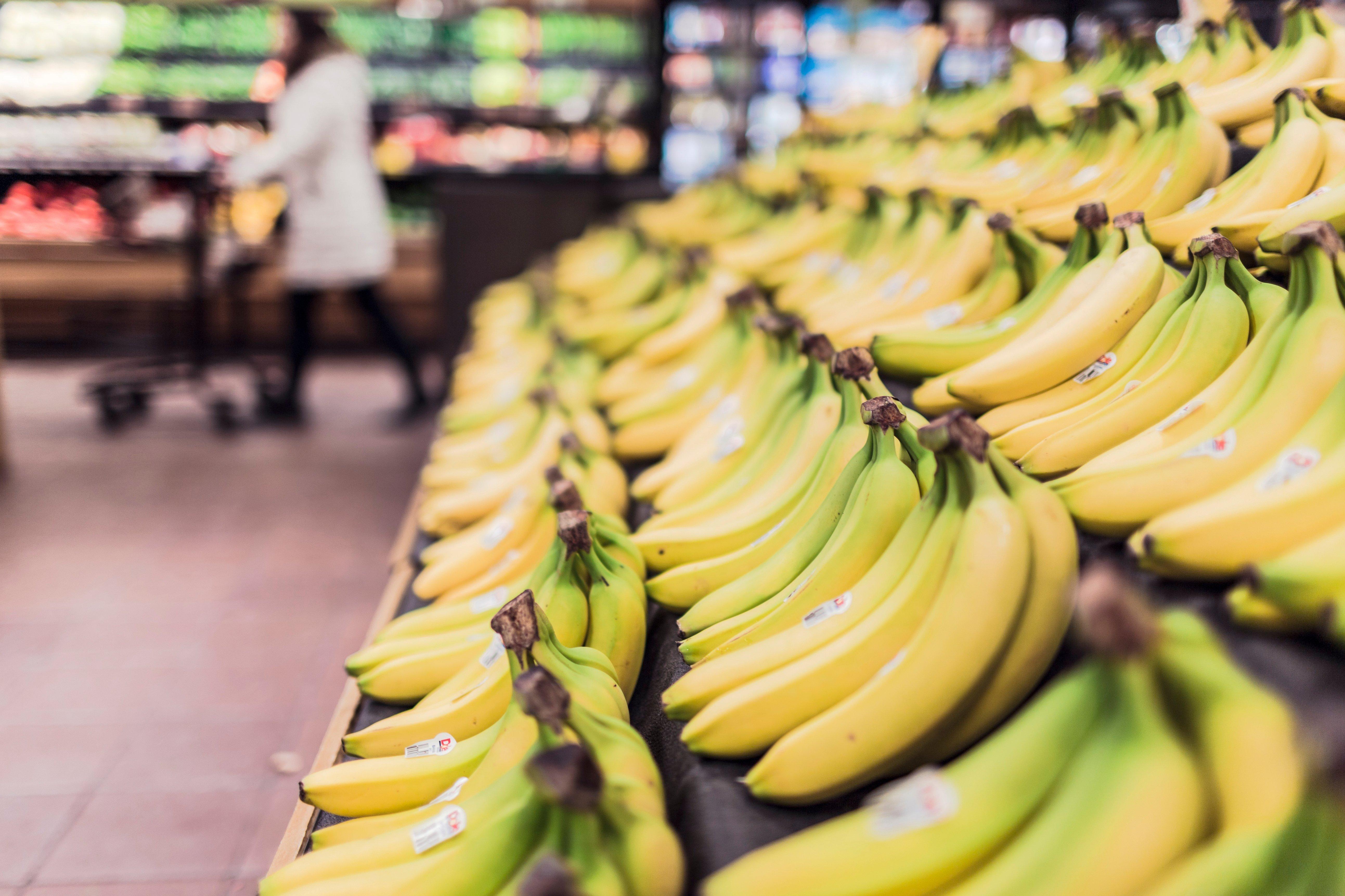 Bad-Banana-Contingent-Workforce