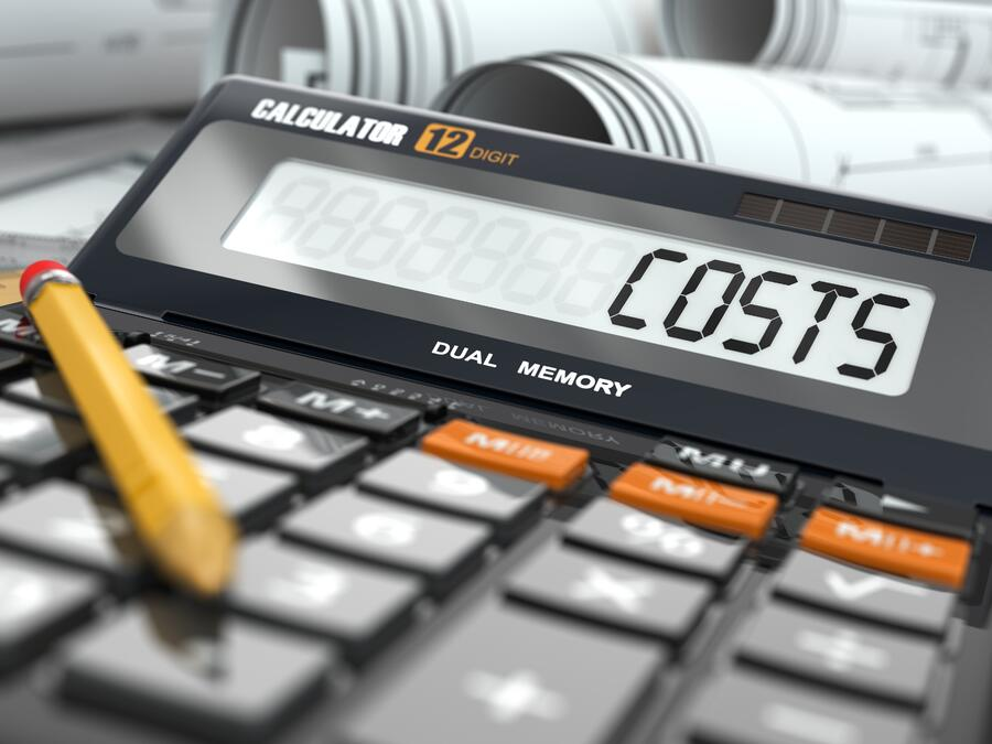 Calculating-The-Costs-Of-High-Turnover