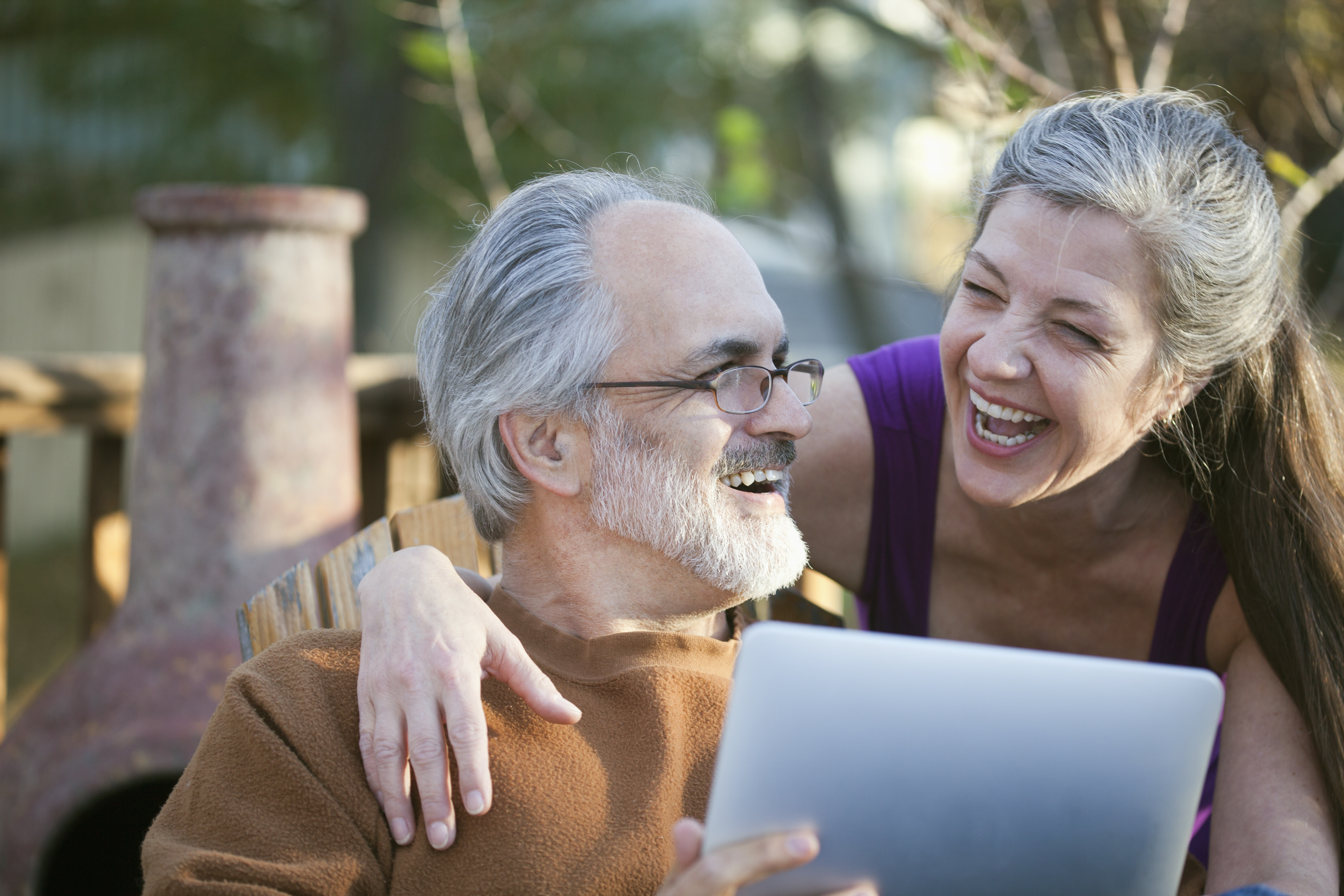 How-Retiring-Baby-Boomers-Will-Affect-Workforce-Staffing