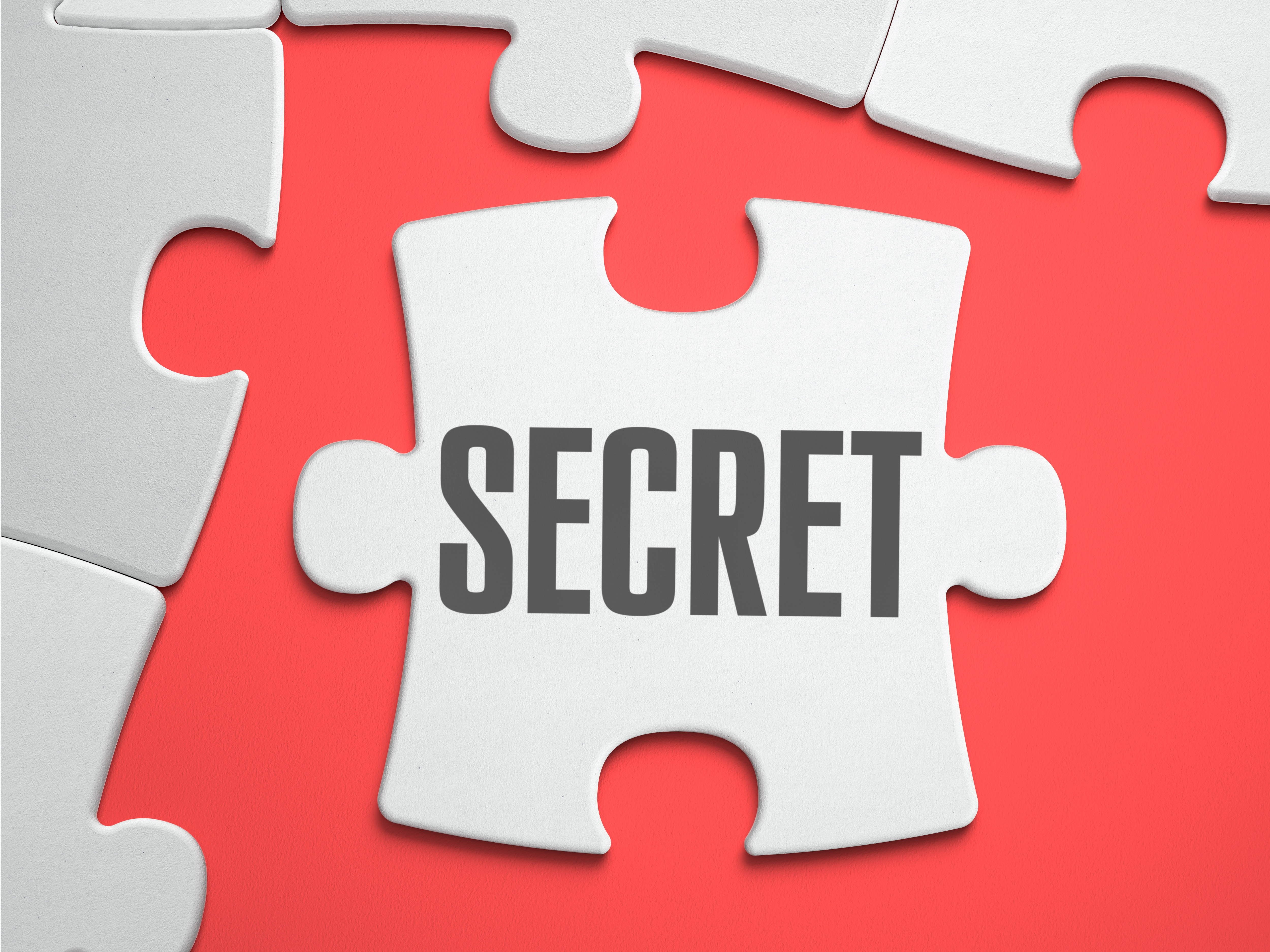Secrets-To-Finding-The-Best-Workforce-Staffing-Solutions