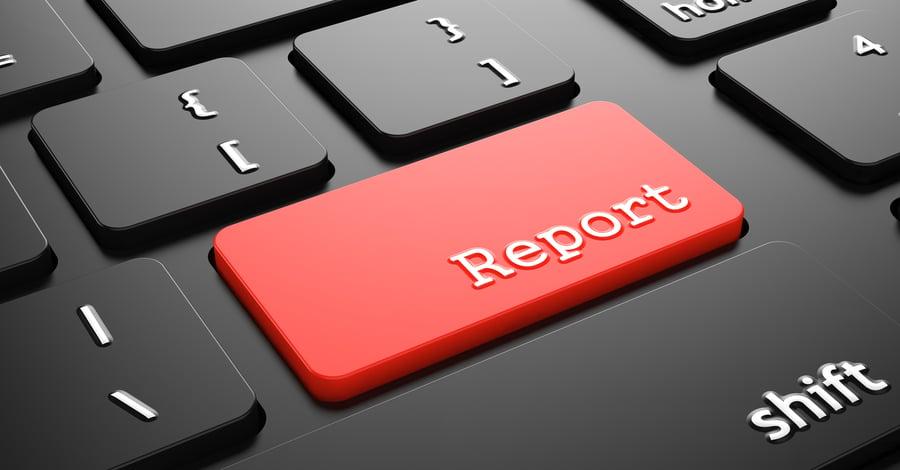 contingent-workers-indsutry-report-2015