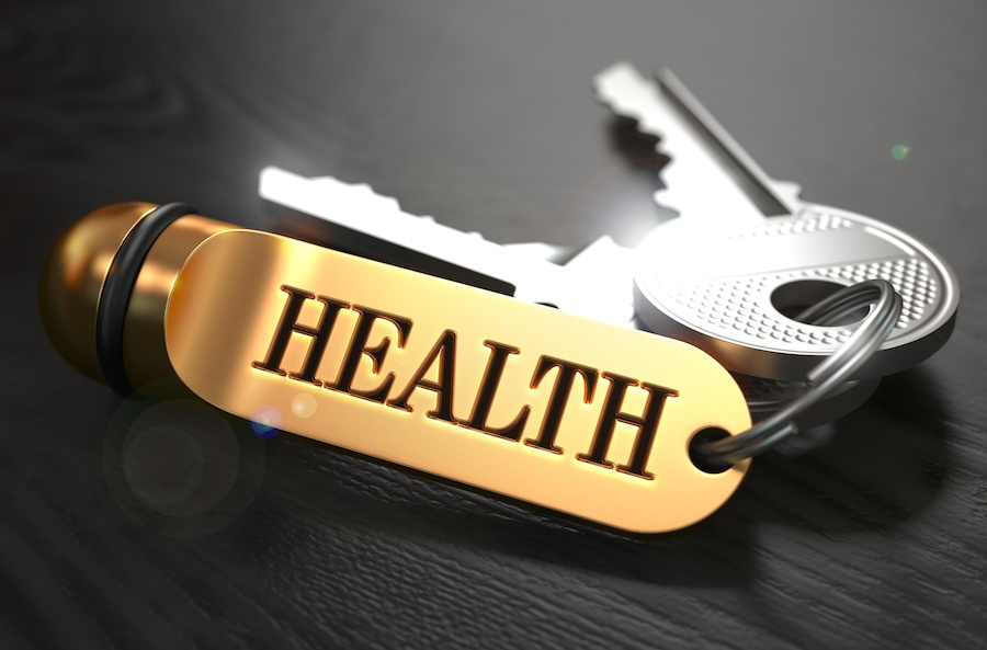 4_Tips_to_Keep_Your_Contingent_Workforce_Healthy