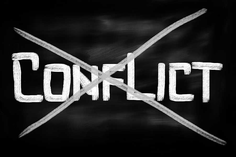 3-Indicators-Conflict-Is-Residing-At-Your-Facility