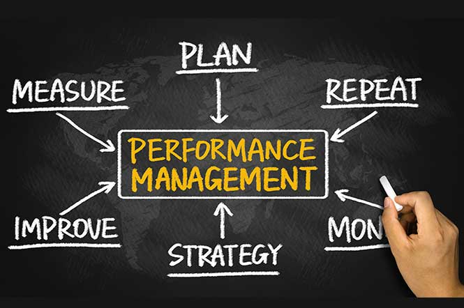 5-Reasons-To-Improve-Your-Contingent-Workforce-Performance-Reviews