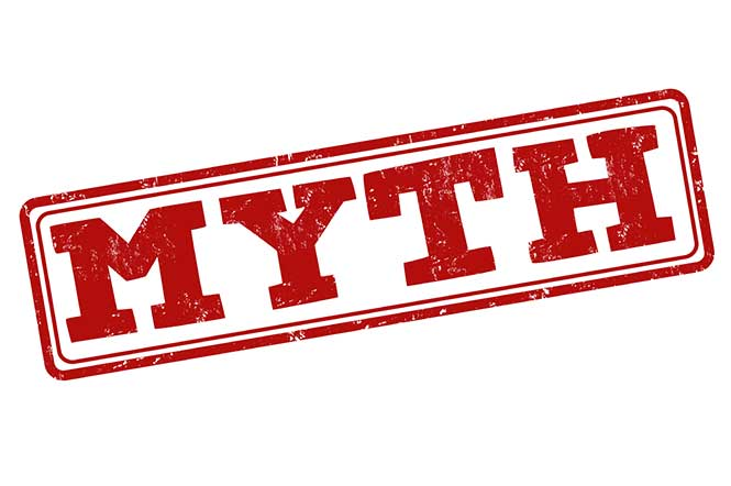 7-Common-Contingent-Worker-Myths
