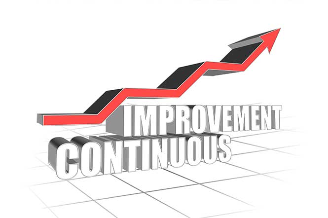 Can-Kaizen-Help-My-Contingent-Workforc