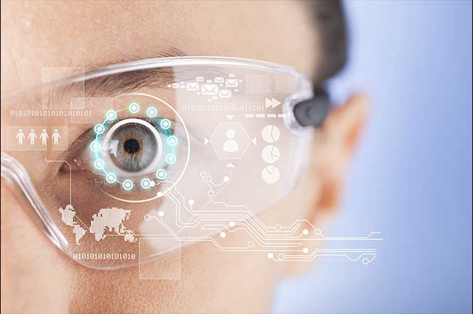 Can-Wearable-Technology-Help-The-Manufacturing-Industry