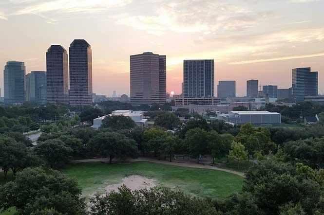 Economics-of-a-Contingent-Workforce-in-Houston