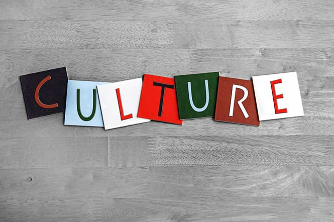 Fostering-a-Contingent-Worker-Culture-For-Success