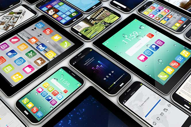 How-The-Largest-Cell-Phone-Manufacturers-Are-Using-Kaizen
