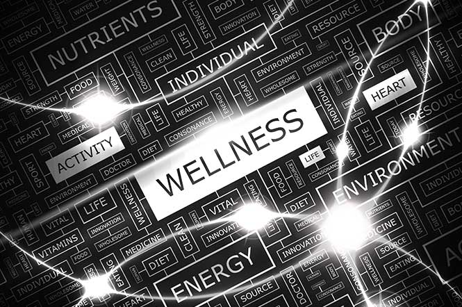 How-Your-Workforce-Staffing-Agency-Can-Help-With-Wellness-Alternatives