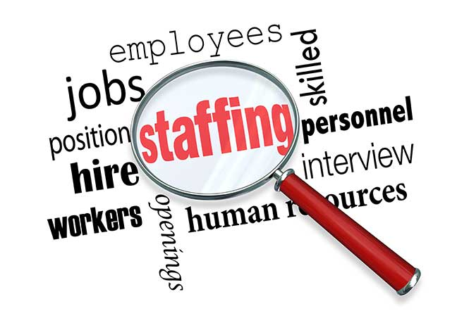 How-a-Workforce-Staffing-Agency-Can-Improve-The-Onboarding-Experience