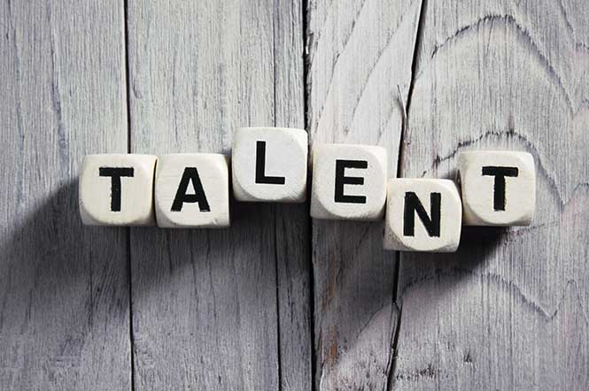 How-to-Win-The-Contingent-Worker-Talent-War