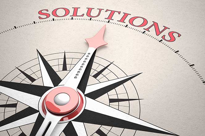 SIA-Report-Are-Contingent-Workforce-Solutions-Working