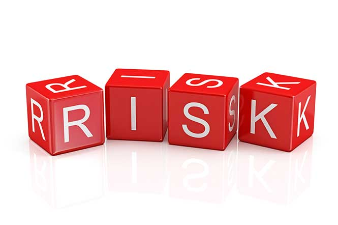 Why-Empowering-Your-Contingent-Workers-Mitigates-Risk