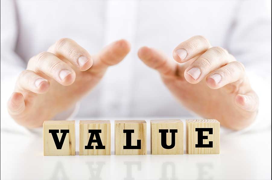 Why-Your-Contingent-Workforce-Manager-Should-Value-Morale
