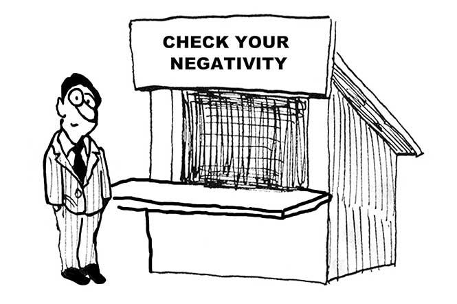 Workforce-Management-Solutions--Handling-Employee-Negativity-Before-It-Spreads