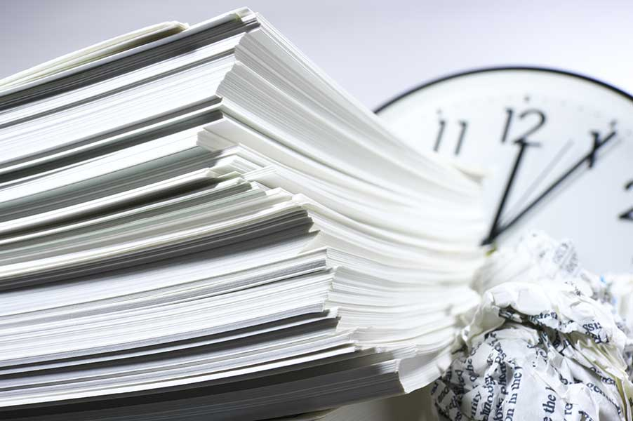 Workforce-Management-Solutions--What-Drives-Excessive-Overtime