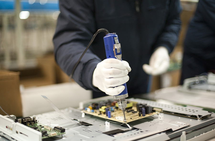 tech-industry-contingent-workers
