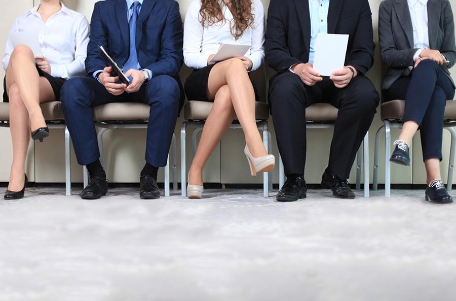 workforce-management-interview