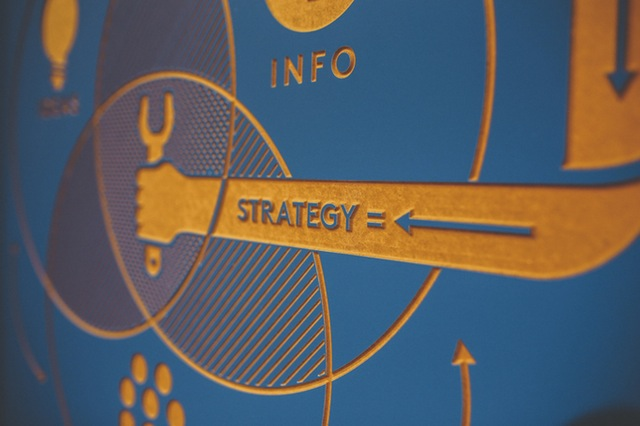 workforce-recruiting_strategies